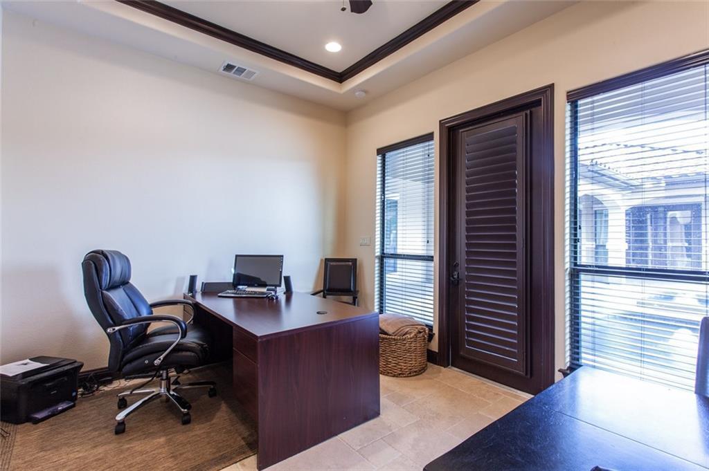 Sold Property   1028 Villa Hill DR Leander, TX 78641 30