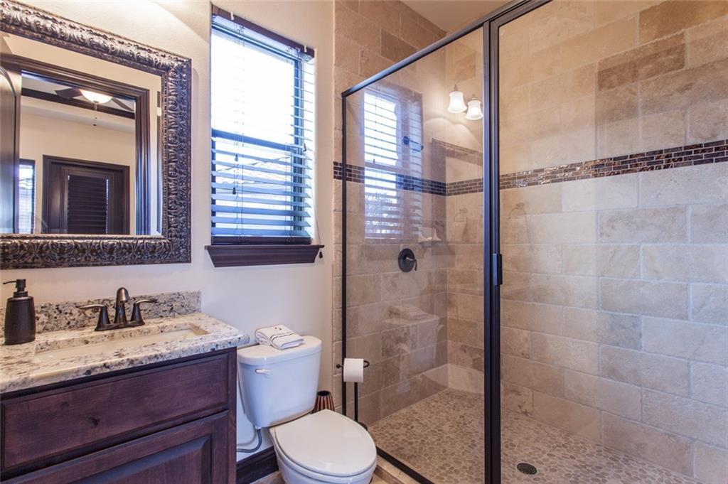 Sold Property   1028 Villa Hill DR Leander, TX 78641 31