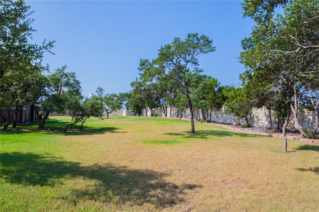 Sold Property   1028 Villa Hill DR Leander, TX 78641 33