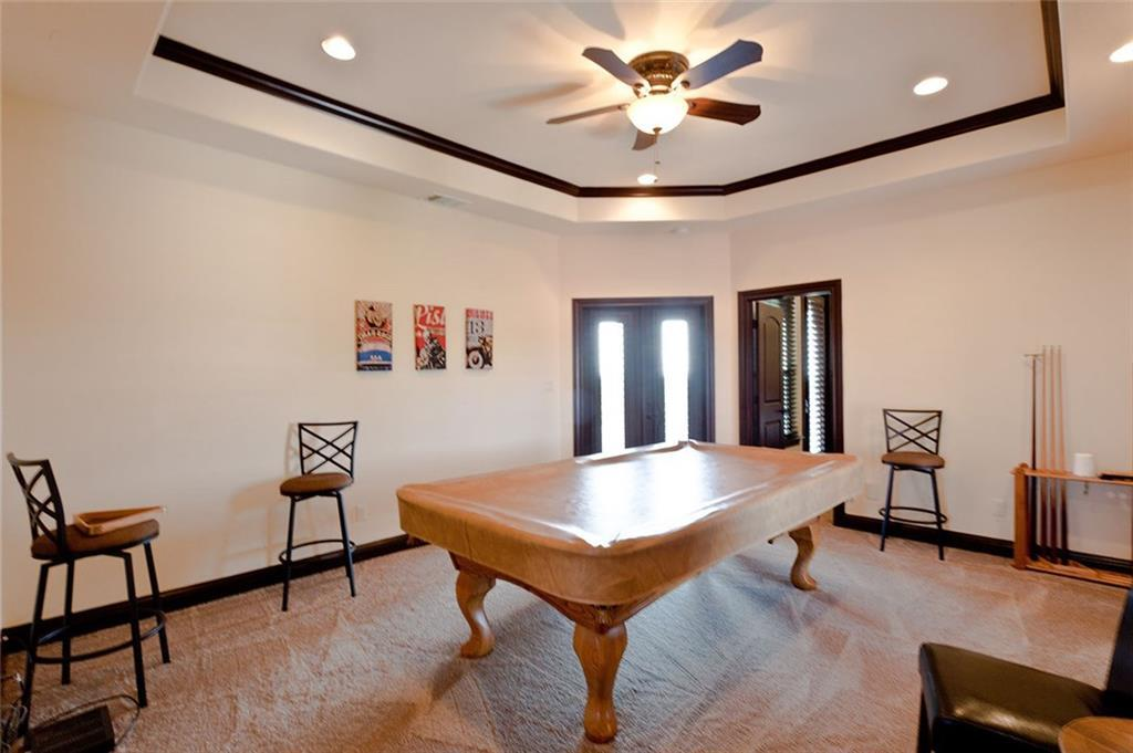 Sold Property   1028 Villa Hill DR Leander, TX 78641 4