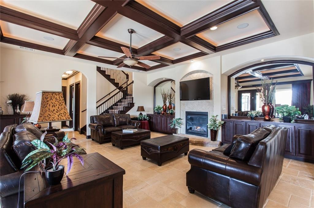 Sold Property   1028 Villa Hill DR Leander, TX 78641 6