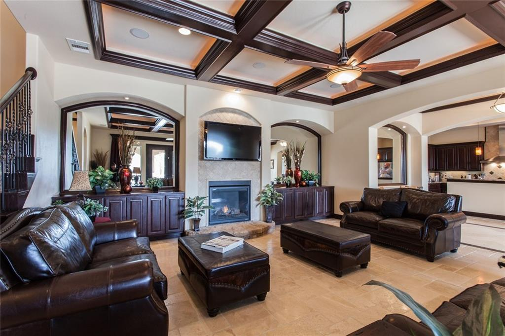 Sold Property   1028 Villa Hill DR Leander, TX 78641 7