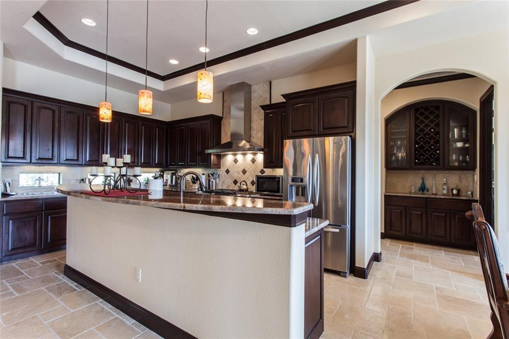 Sold Property   1028 Villa Hill DR Leander, TX 78641 8
