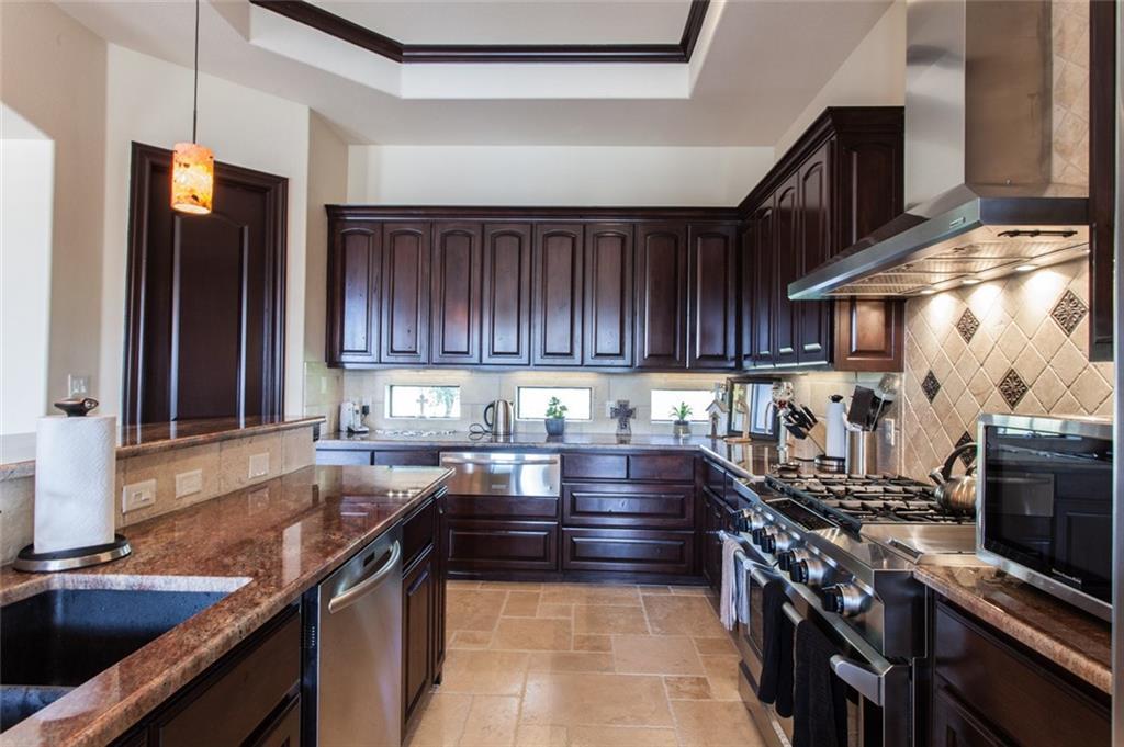 Sold Property   1028 Villa Hill DR Leander, TX 78641 9