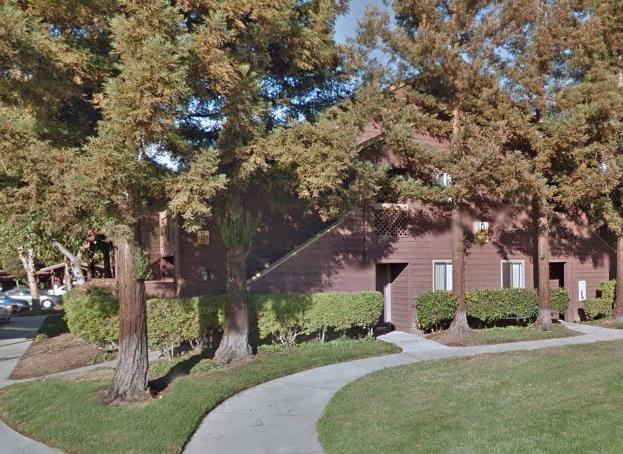 Off Market | 922 Catkin Court San Jose, CA 95128 0