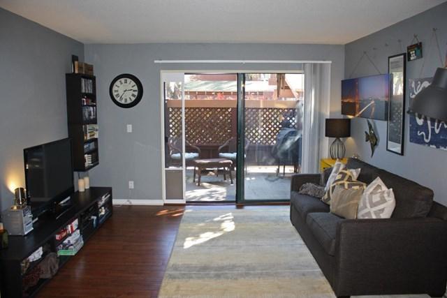 Off Market | 922 Catkin Court San Jose, CA 95128 28