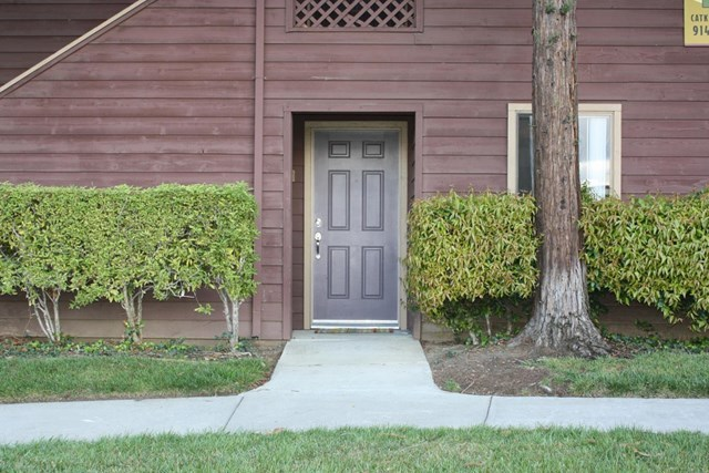 Off Market | 922 Catkin Court San Jose, CA 95128 3