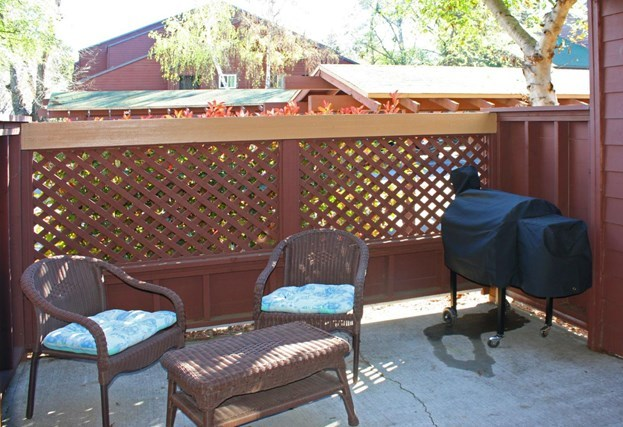 Off Market | 922 Catkin Court San Jose, CA 95128 40