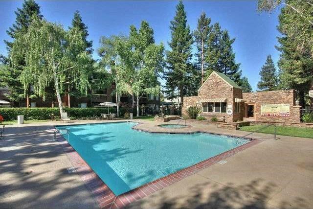 Off Market | 922 Catkin Court San Jose, CA 95128 44