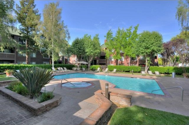 Off Market | 922 Catkin Court San Jose, CA 95128 51
