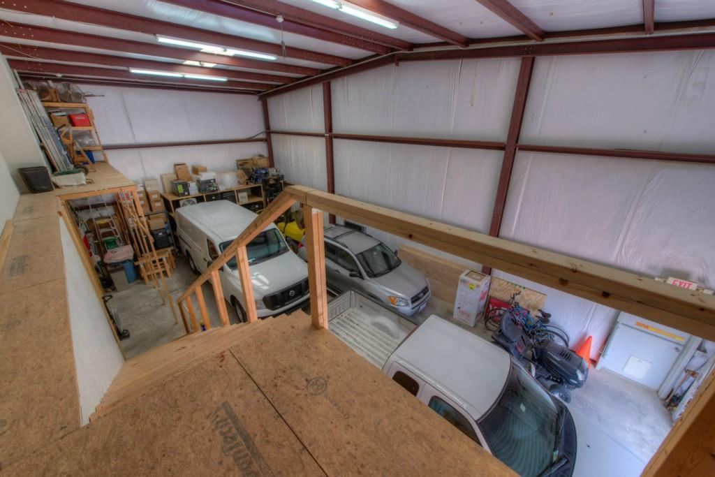 Withdrawn | 4701 Hudson Bend Road Austin, TX 78734 15