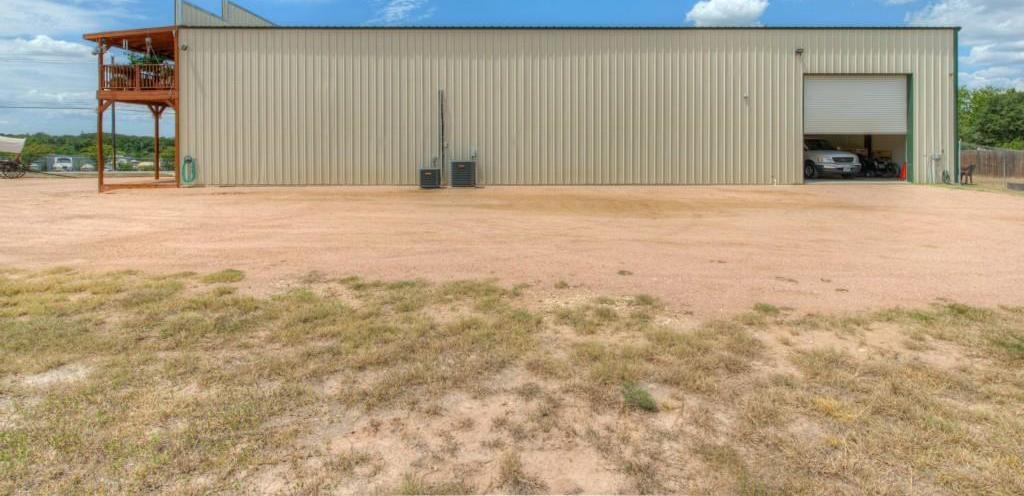 Withdrawn | 4701 Hudson Bend Road Austin, TX 78734 2
