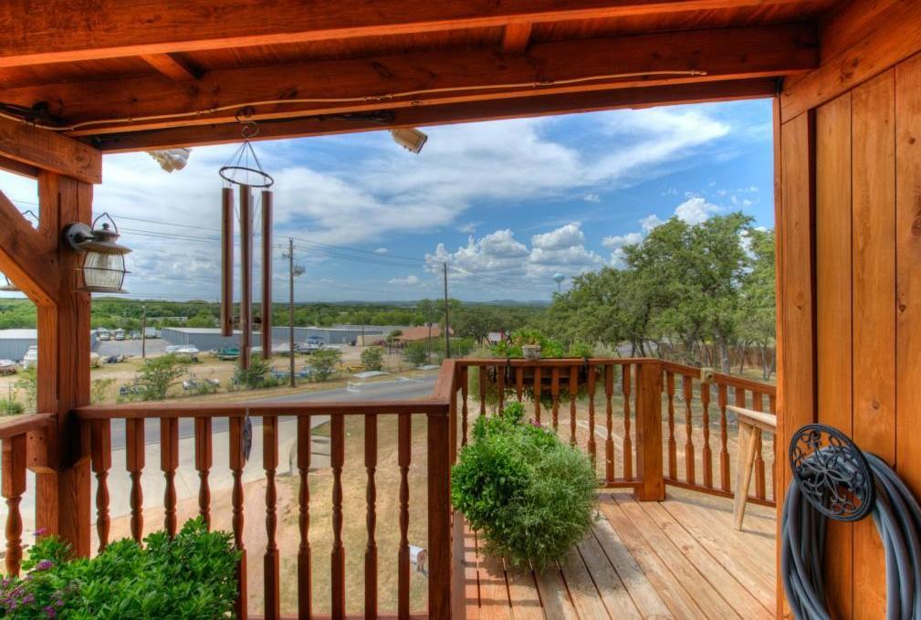 Withdrawn | 4701 Hudson Bend Road Austin, TX 78734 33