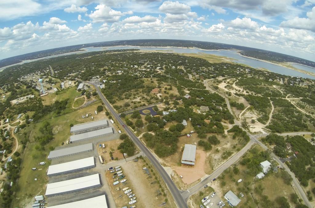 Withdrawn | 4701 Hudson Bend Road Austin, TX 78734 35