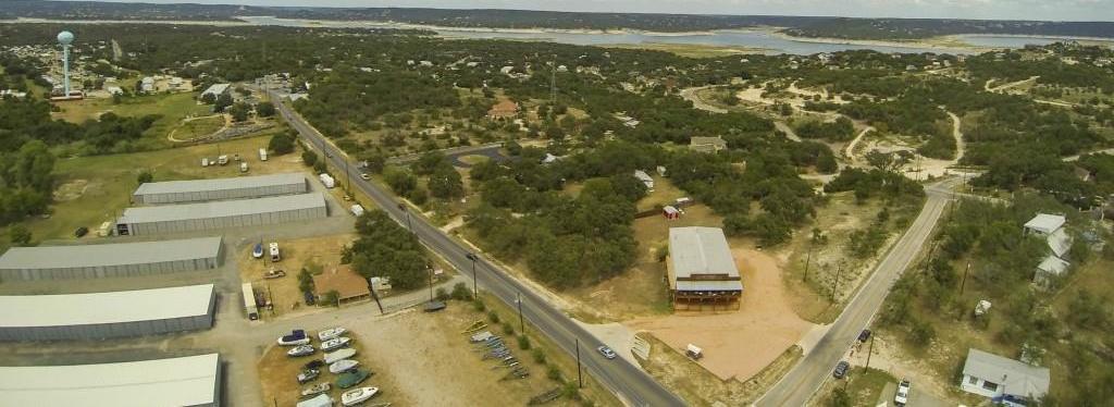 Withdrawn | 4701 Hudson Bend Road Austin, TX 78734 36