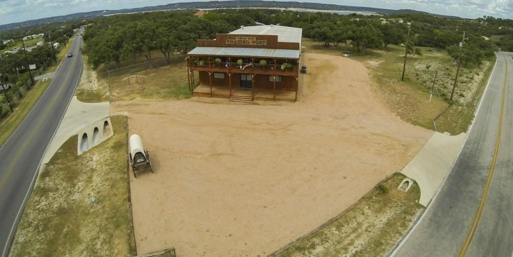Withdrawn | 4701 Hudson Bend Road Austin, TX 78734 37