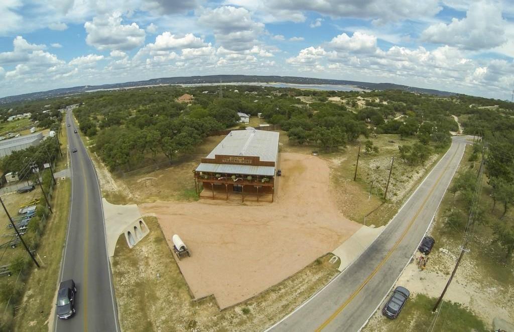 Withdrawn | 4701 Hudson Bend Road Austin, TX 78734 38