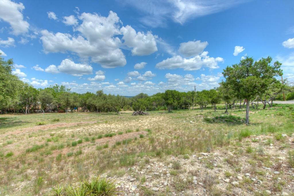 Withdrawn | 4701 Hudson Bend Road Austin, TX 78734 5