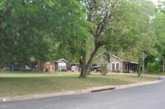 Withdrawn | 2901 E 5th Street Austin, TX 78702 0