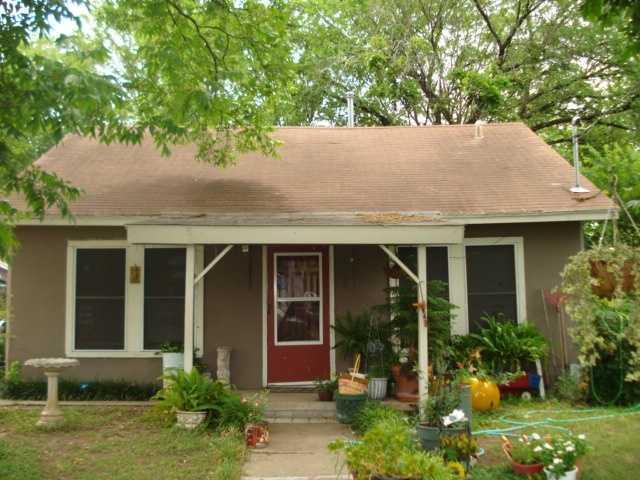 Withdrawn | 2901 E 5th Street Austin, TX 78702 4
