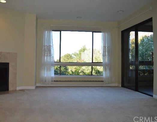 Pending   1269 Poplar Avenue #309 Sunnyvale, CA 94086 1