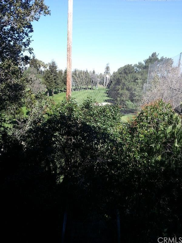 Pending   1269 Poplar Avenue #309 Sunnyvale, CA 94086 11