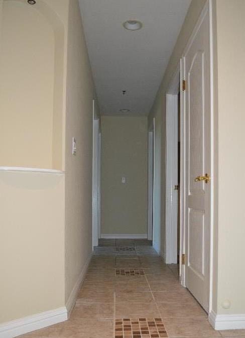 Pending   1269 Poplar Avenue #309 Sunnyvale, CA 94086 5