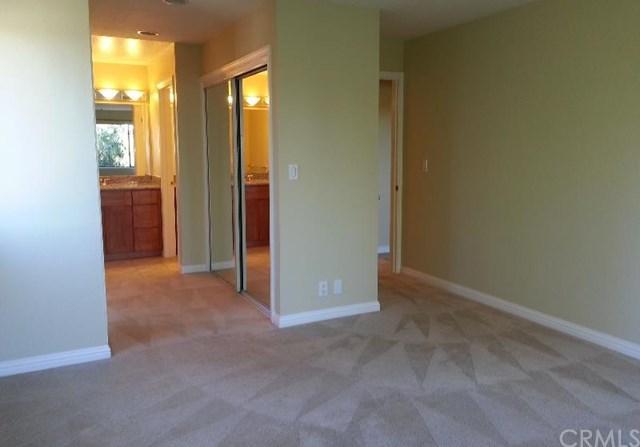 Pending   1269 Poplar Avenue #309 Sunnyvale, CA 94086 6