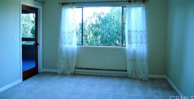 Pending   1269 Poplar Avenue #309 Sunnyvale, CA 94086 7