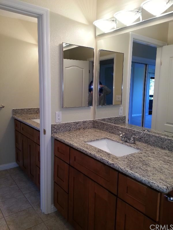 Pending   1269 Poplar Avenue #309 Sunnyvale, CA 94086 8