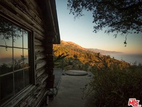 Active | 2 Upper Ridge Trail  Big Sur, CA 93920 2