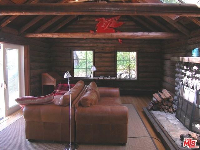 Active | 2 Upper Ridge Trail  Big Sur, CA 93920 7