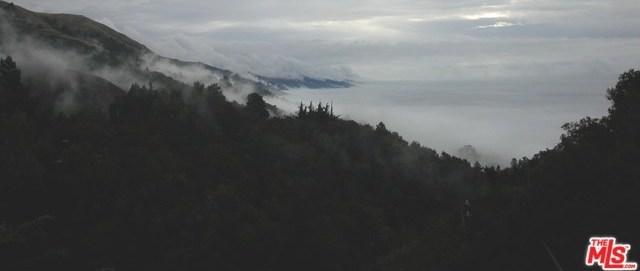 Active | 2 Upper Ridge Trail  Big Sur, CA 93920 14