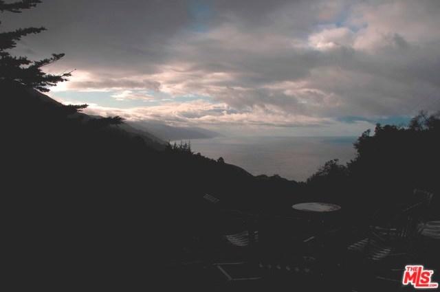Active | 2 Upper Ridge Trail  Big Sur, CA 93920 16