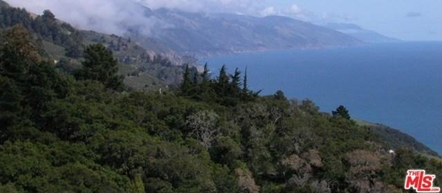 Active | 2 Upper Ridge Trail  Big Sur, CA 93920 18