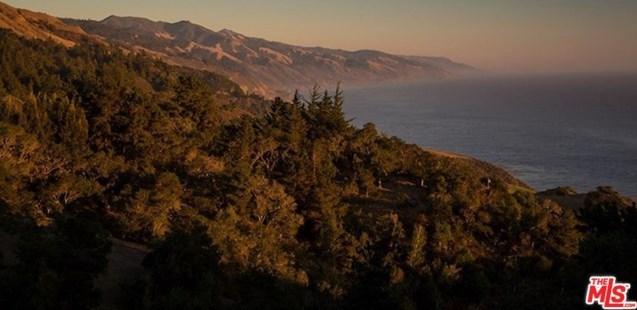 Active | 2 Upper Ridge Trail  Big Sur, CA 93920 19