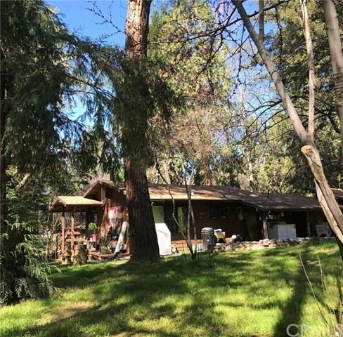 Off Market   44229 Kaweah River Drive #C Three Rivers, CA 93271 42