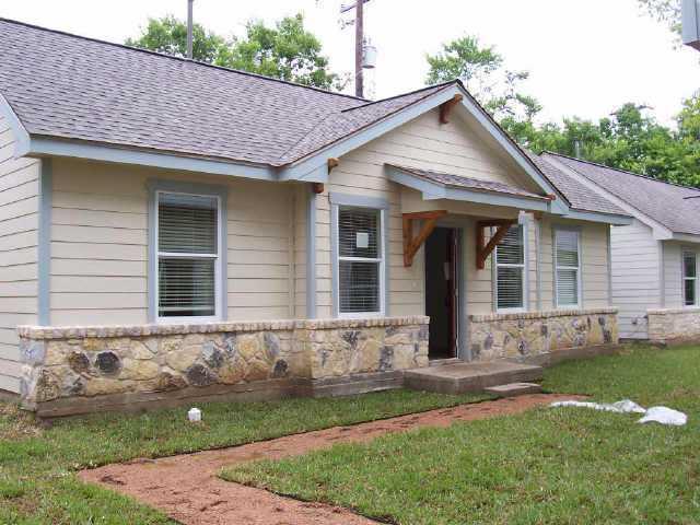 Withdrawn   1904 W 42nd Street #B Austin, TX 78731 0