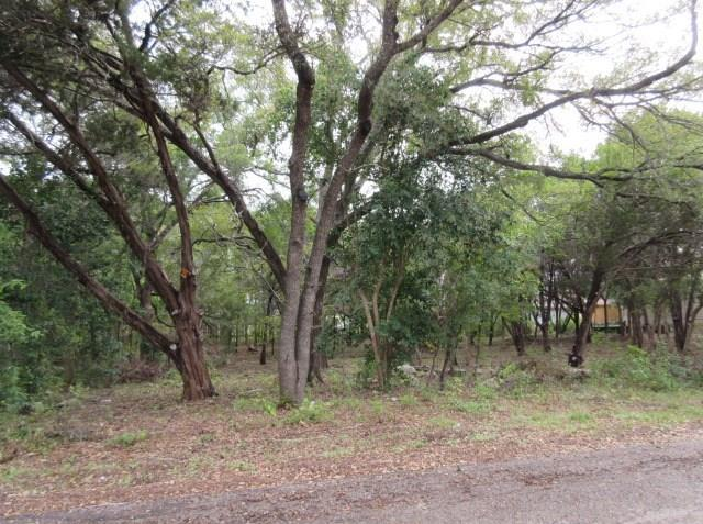 Sold Property | 18303 Ledge ST Jonestown, TX 78645 2