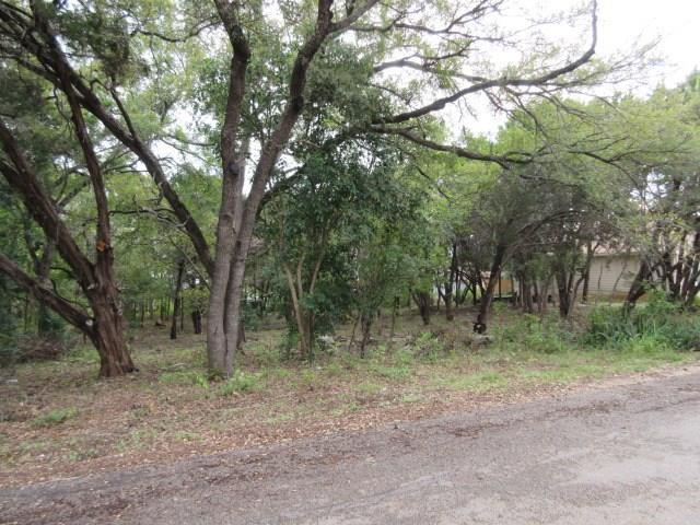 Sold Property | 18303 Ledge ST Jonestown, TX 78645 4