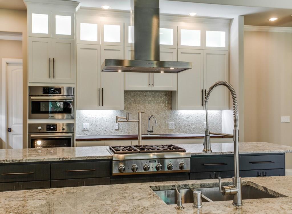 Sold Property | 6636 Willow Lane Dallas, Texas 75230 13