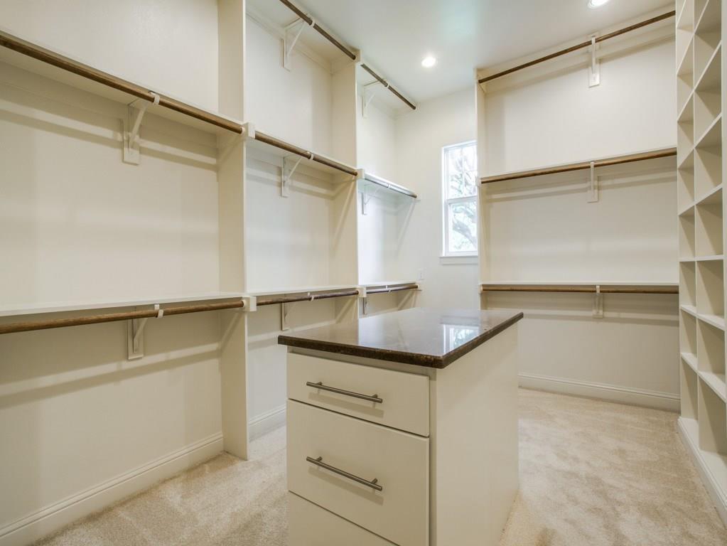 Sold Property | 6636 Willow Lane Dallas, Texas 75230 18