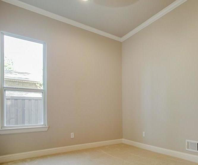 Sold Property | 6636 Willow Lane Dallas, Texas 75230 20