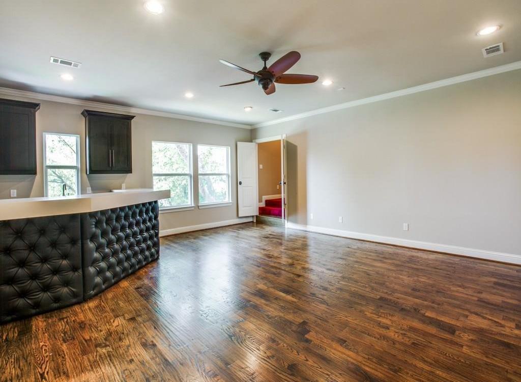 Sold Property | 6636 Willow Lane Dallas, Texas 75230 22