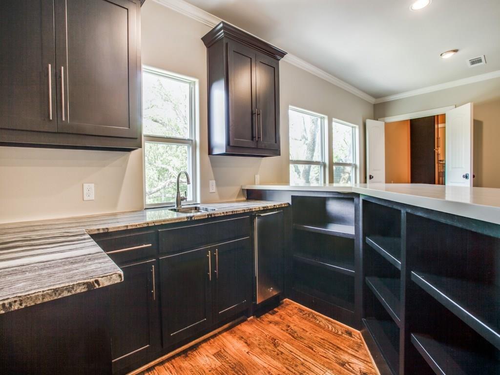Sold Property | 6636 Willow Lane Dallas, Texas 75230 23