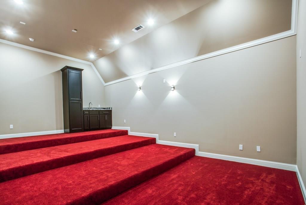 Sold Property | 6636 Willow Lane Dallas, Texas 75230 24