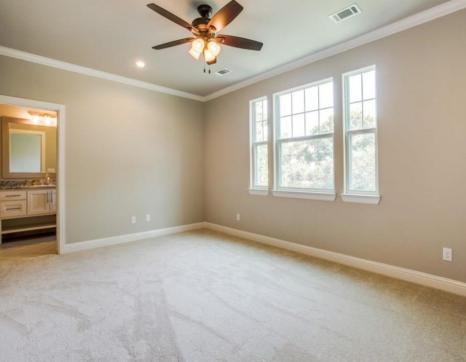 Sold Property | 6636 Willow Lane Dallas, Texas 75230 28