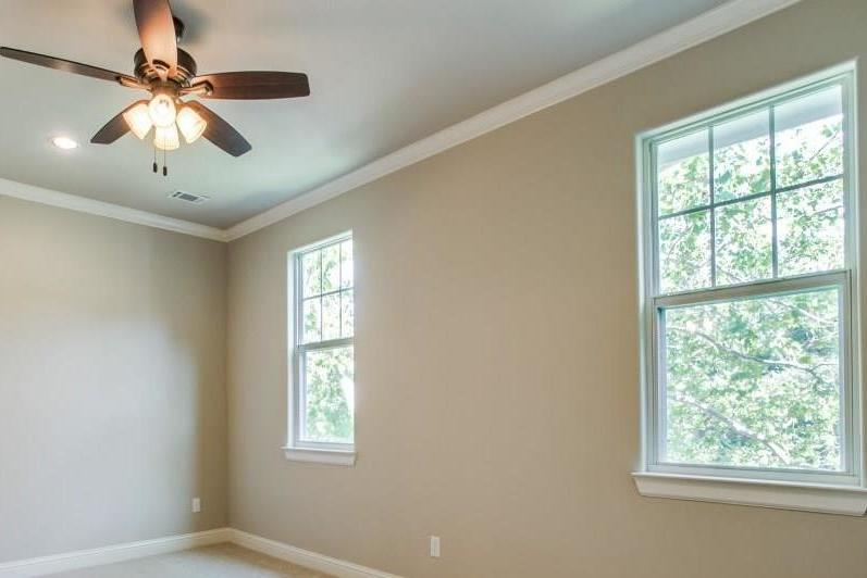 Sold Property | 6636 Willow Lane Dallas, Texas 75230 30