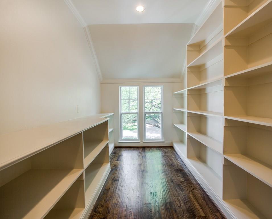 Sold Property | 6636 Willow Lane Dallas, Texas 75230 32