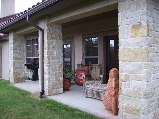 Sold Property | 7800 Southwest parkway #910 Austin, TX 78735 7